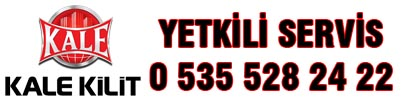 Adana Çilingir Yetkili Servis 7/24 Hizmet Anahtarcı